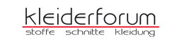 Kleiderforum