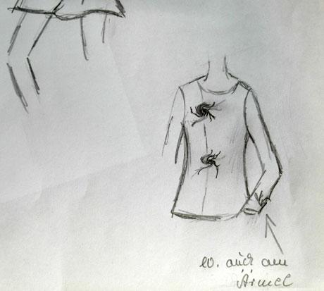 idee_3