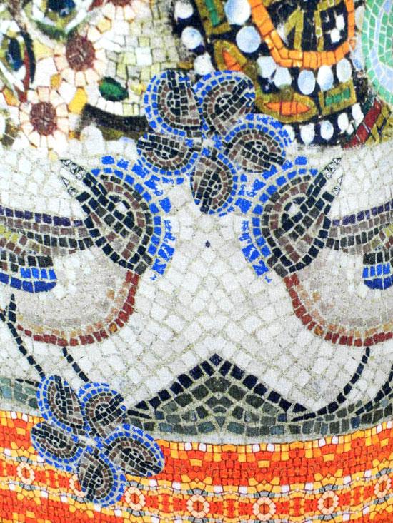 Mosaik_2