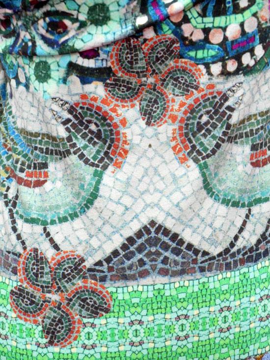 Mosaik_4