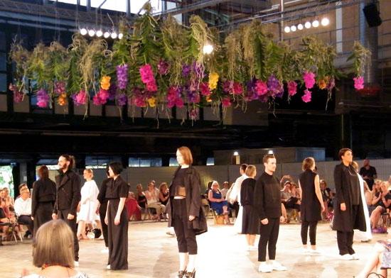fashionshow_1