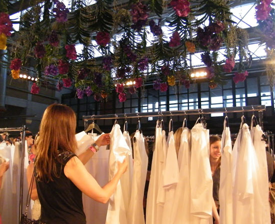 fashionshow_4