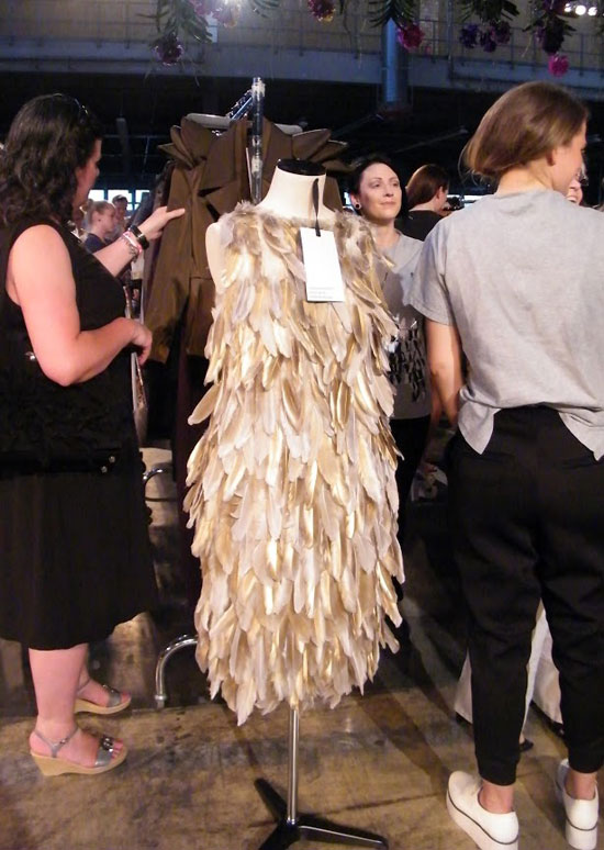 fashionshow_6