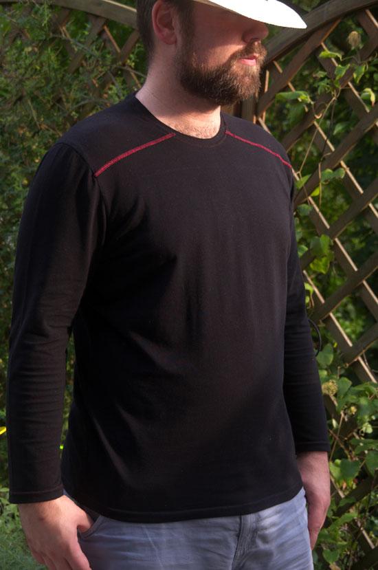 Shirt-Meran_1
