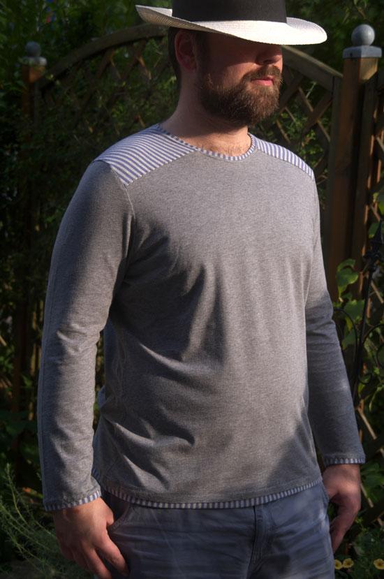 Shirt-Meran_2