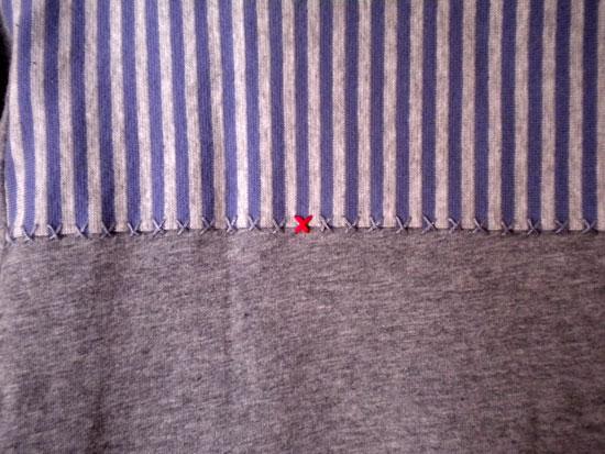 Shirt-Meran_3
