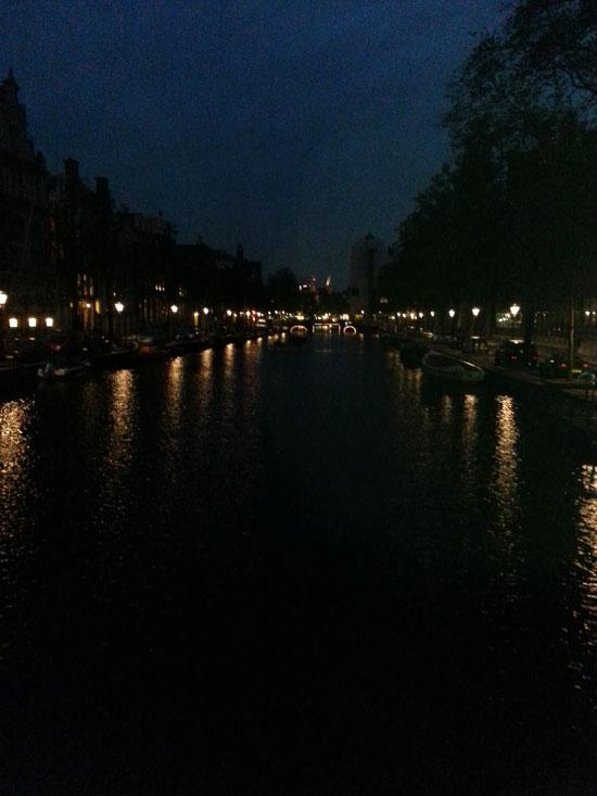 amsterdam_17
