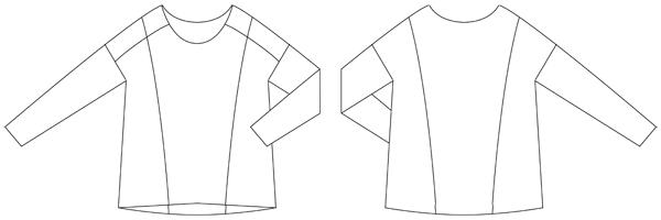 01-220_TZ