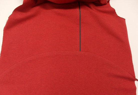 Schnittmuster-Shirt-Belluna_13