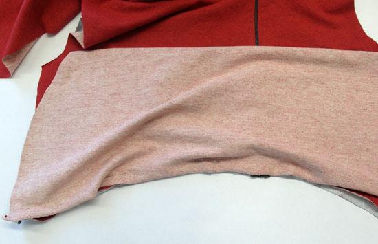 Schnittmuster-Shirt-Belluna_15