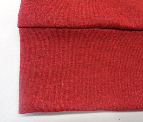 Schnittmuster-Shirt-Belluna_24