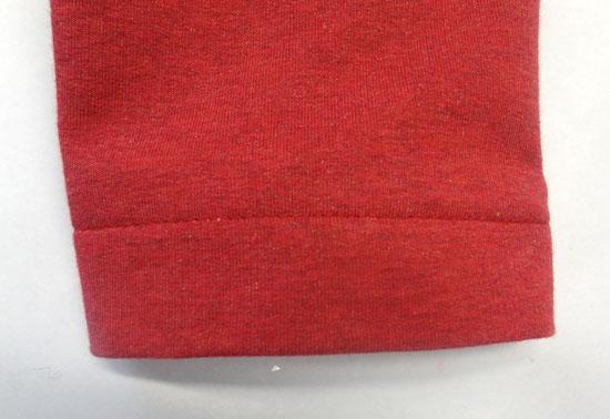 Schnittmuster-Shirt-Belluna_26