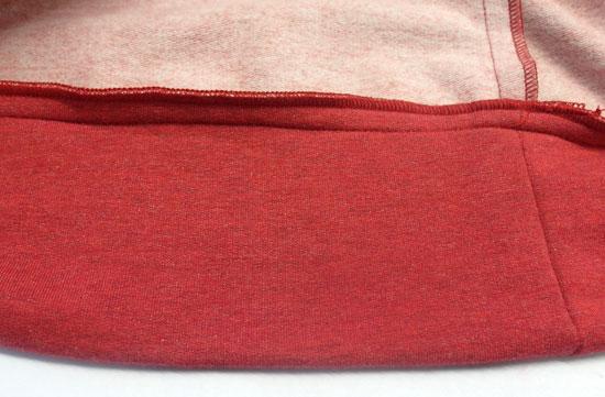 Schnittmuster-Shirt-Belluna_27