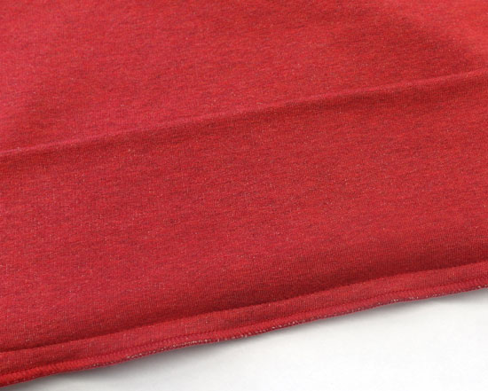 Schnittmuster-Shirt-Belluna_28
