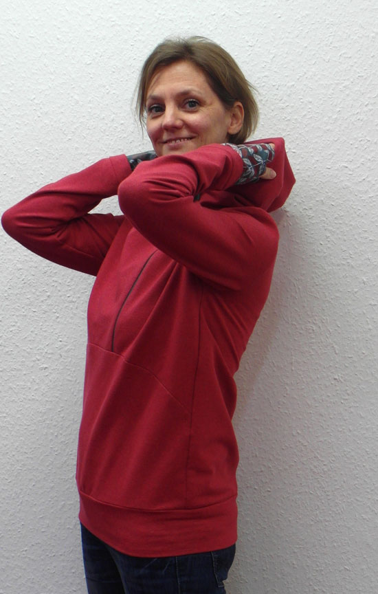 Schnittmuster-Shirt-Belluna_5