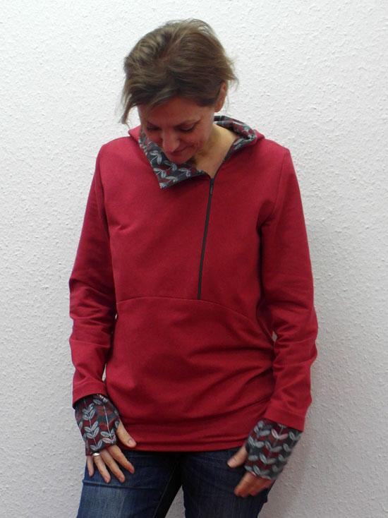 Schnittmuster-Shirt-Belluna_6