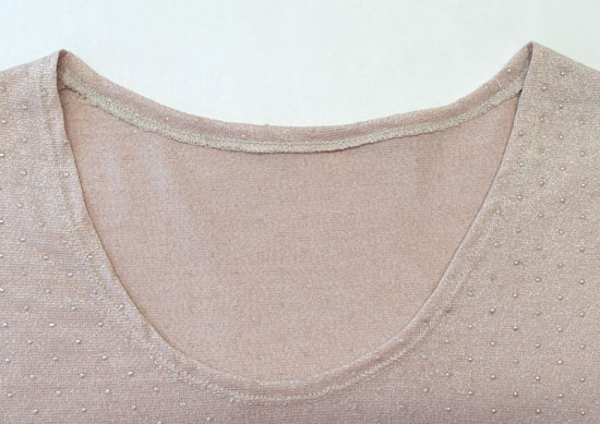 Schnittmuster-Shirt-Oisy_3