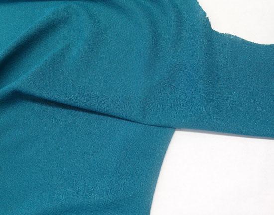 Shirt-Piana_11