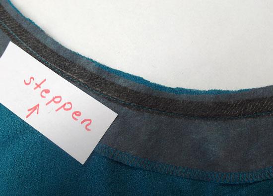 Shirt-Piana_14