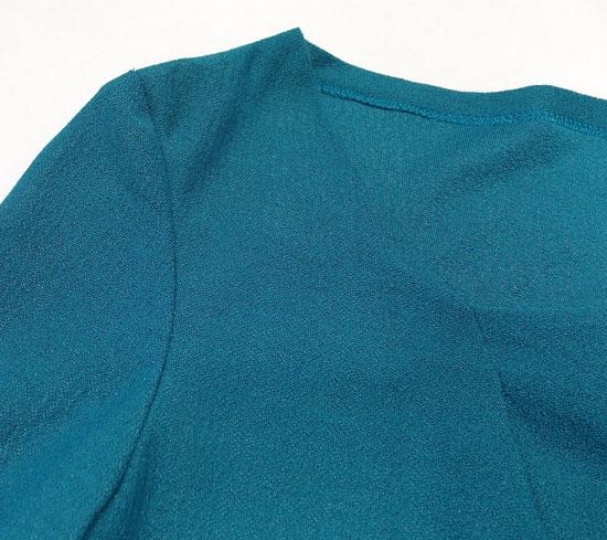 Shirt-Piana_2