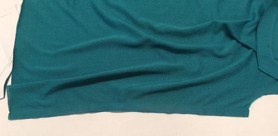 Shirt-Piana_4