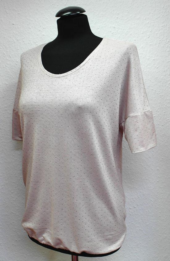 schnittmuster-Shirt-Oisy_1