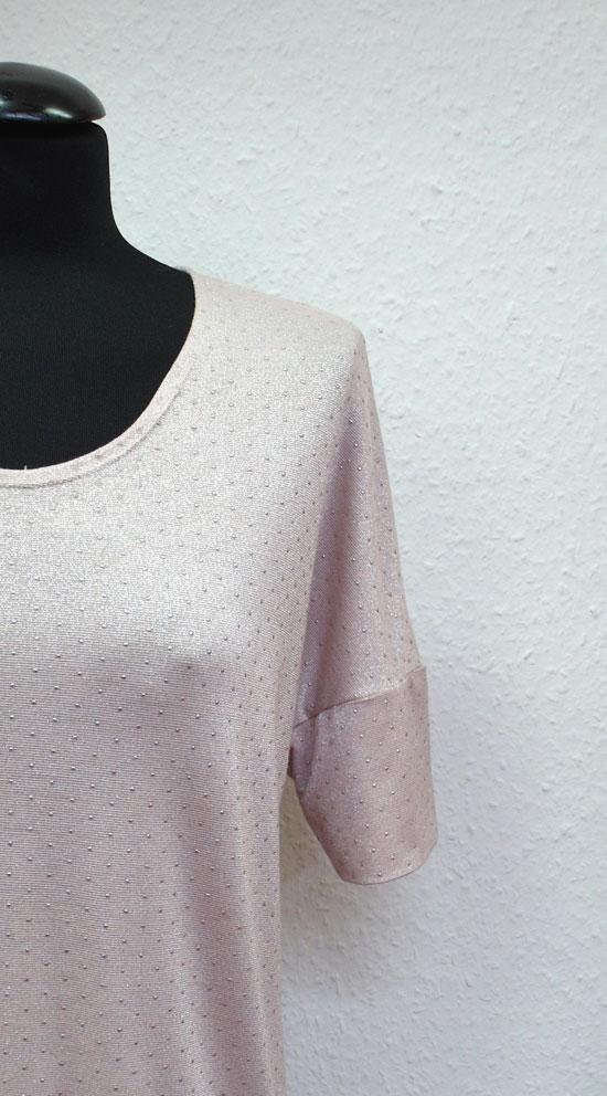 schnittmuster-Shirt-Oisy_2
