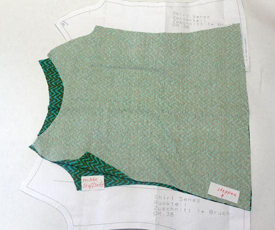 ShirtSenez_1
