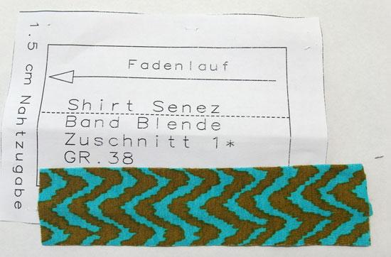 ShirtSenez_10