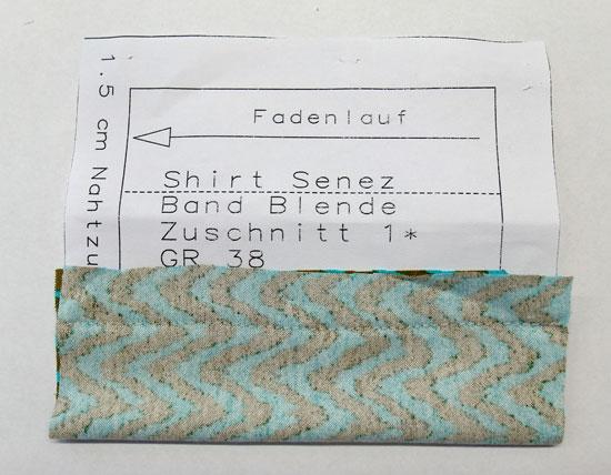 ShirtSenez_11