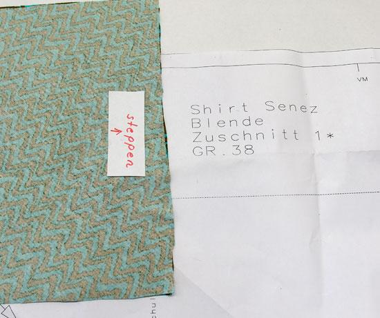 ShirtSenez_8