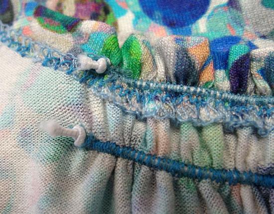 Kleid-Thesy_10
