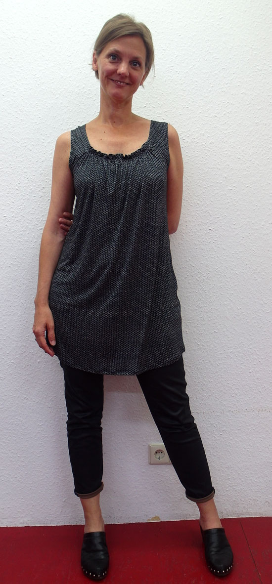 Kleid-Thesy_12