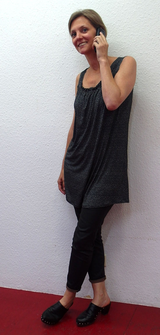 Kleid-Thesy_13