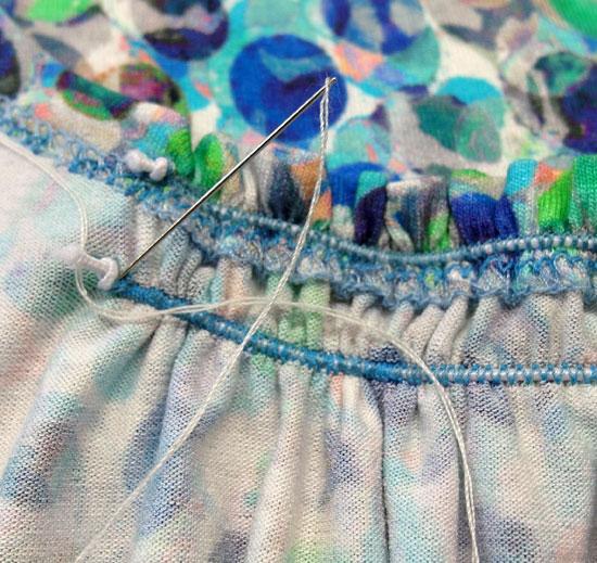 Kleid-Thesy_9