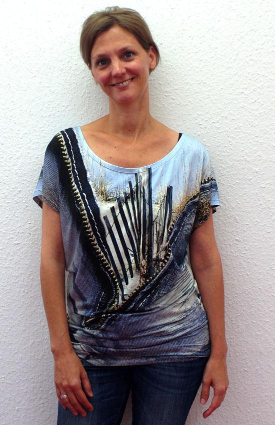 Shirt-Kerkira_1