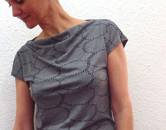 Shirt-Milano_$
