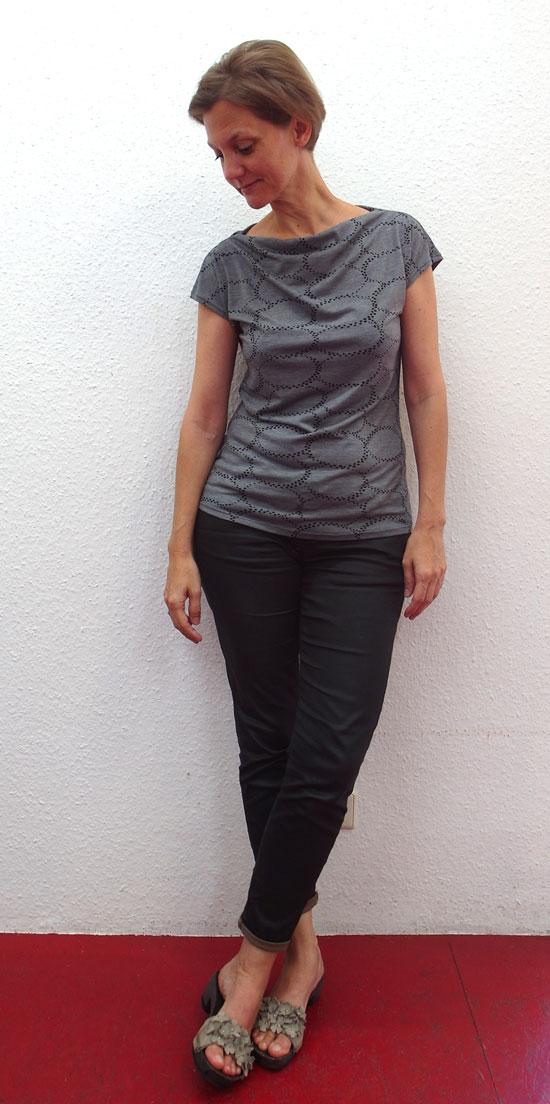 Shirt-Milano_1