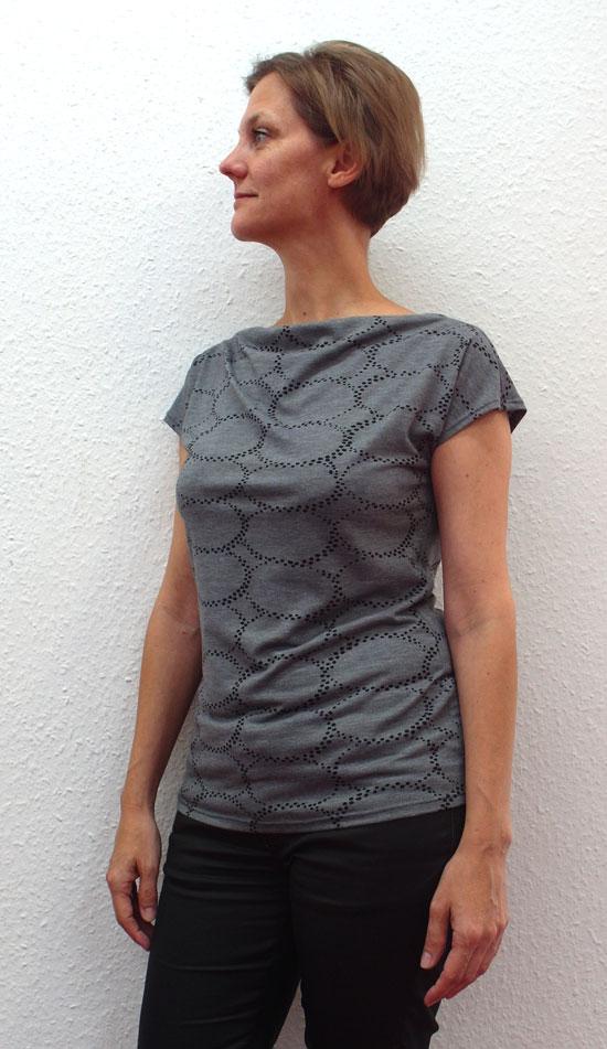 Shirt-Milano_3