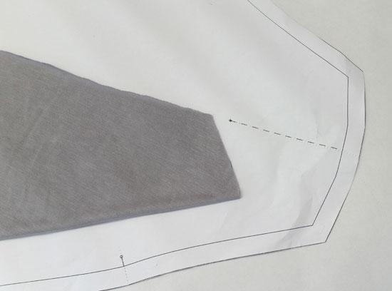 ShirtPantin_3