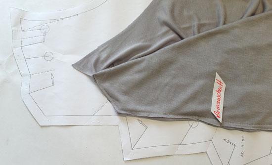 ShirtPantin_5