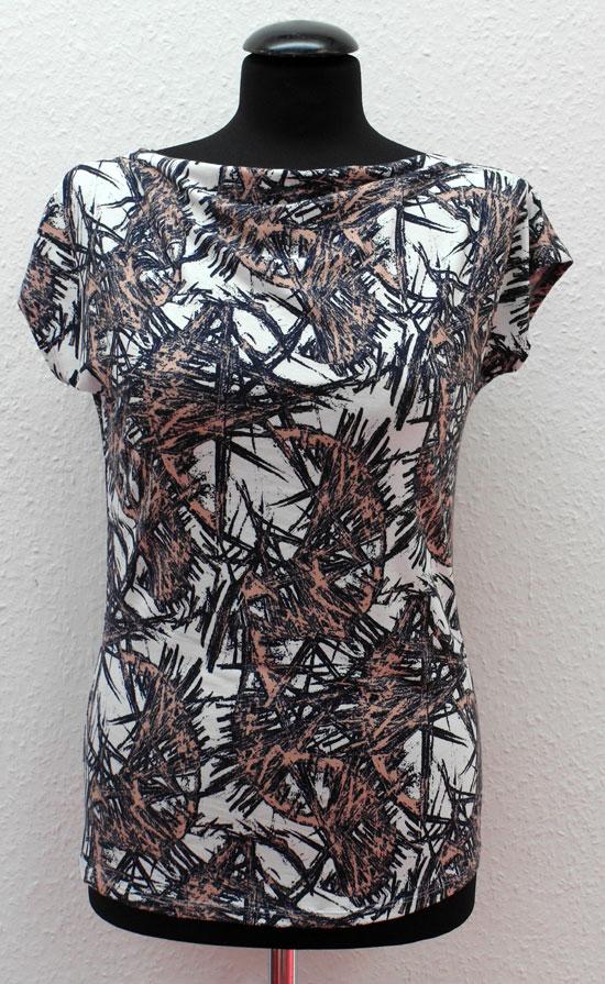 Stoff-ShirtMilano_1
