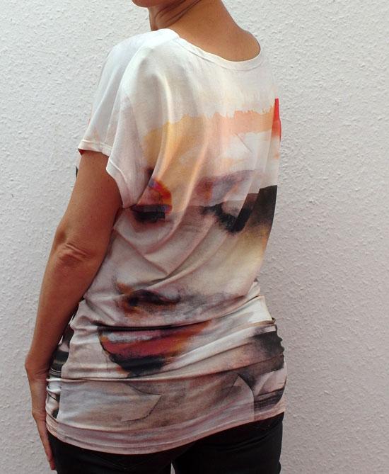 ShirtKerkira_2