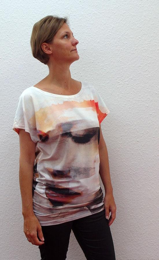ShirtKerkira_3