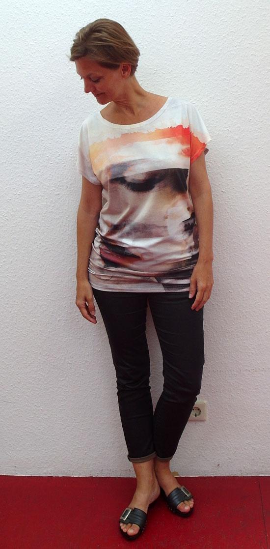 ShirtKerkira_5