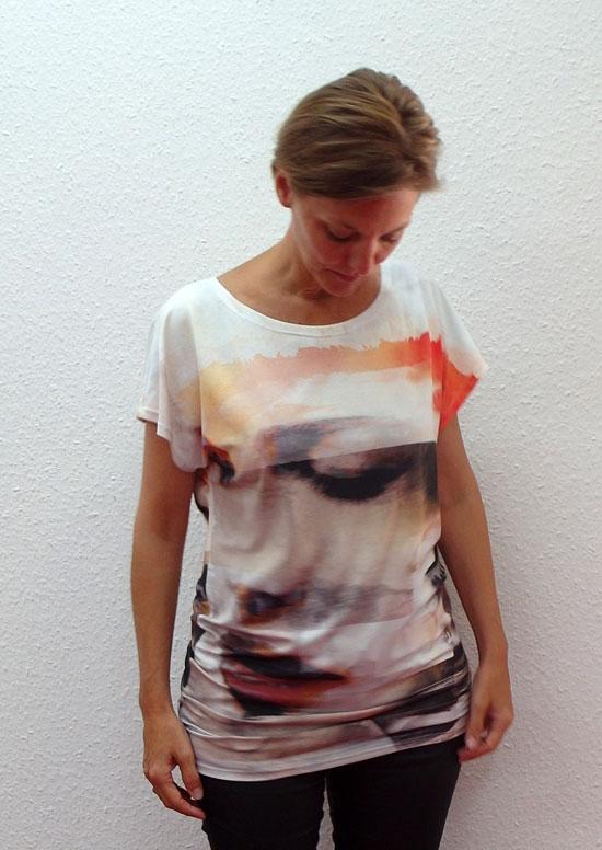 ShirtKerkira_7