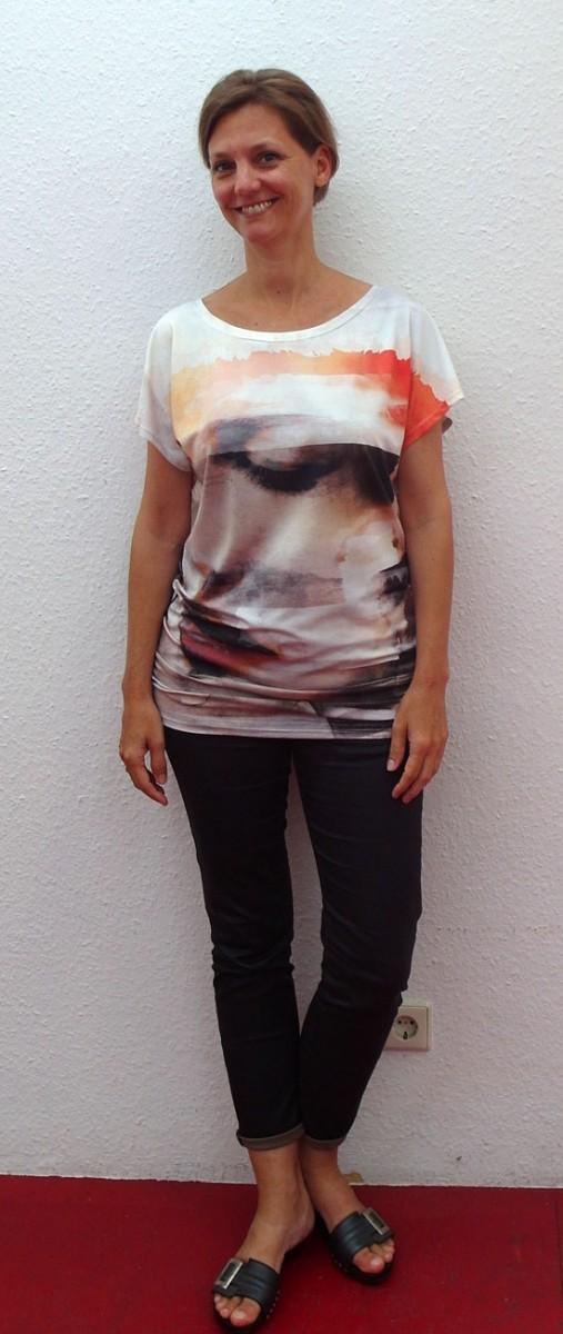 ShirtKerkira_8