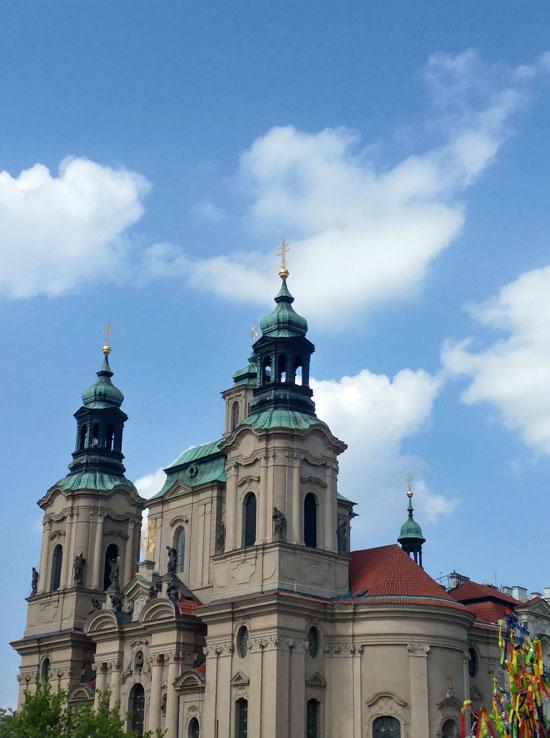 Prag_1
