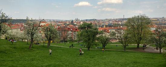 Prag_5