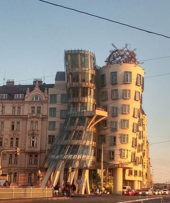 Prag_7